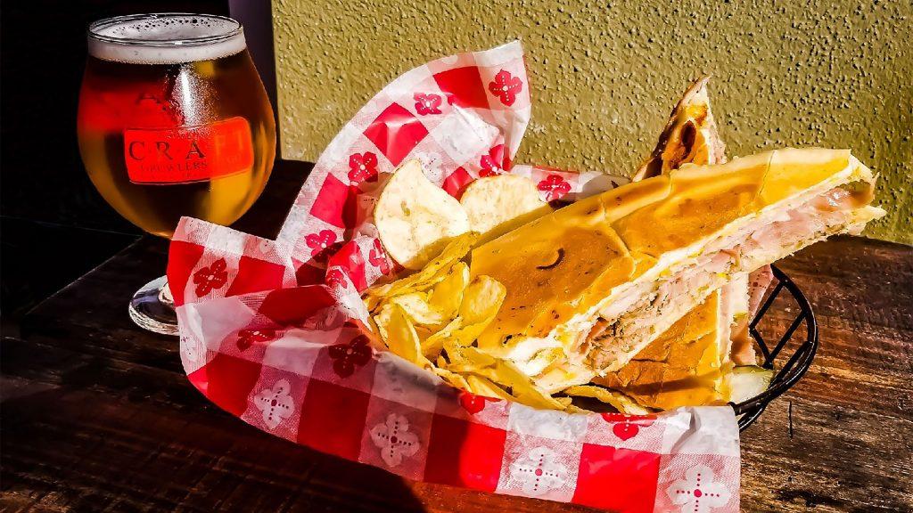 Menu_Best-Cuban-Sandwich_4K