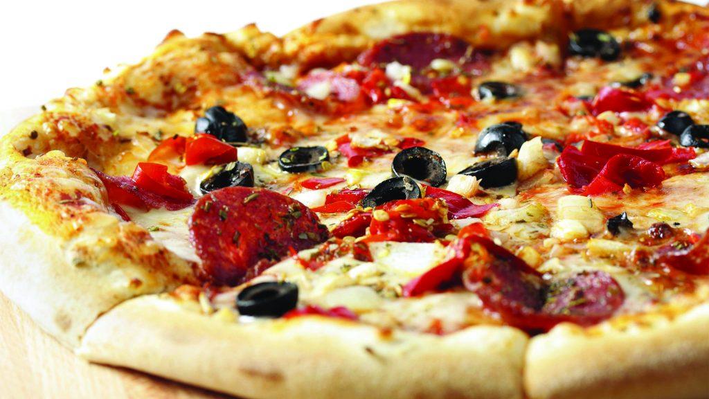 Menu_Pepperoni_Pizza_2K
