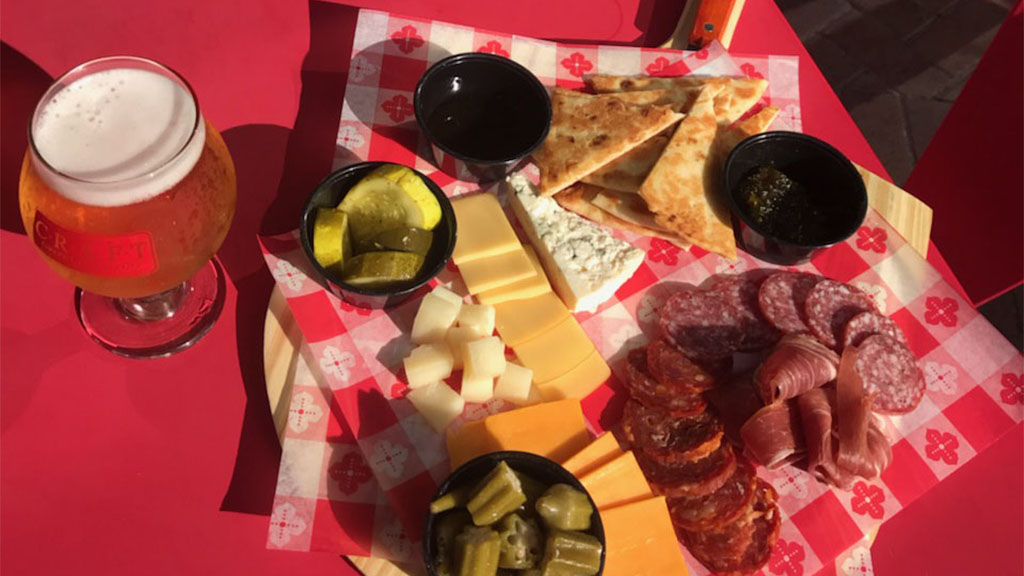 food-charcuterie-meat-and-cheese