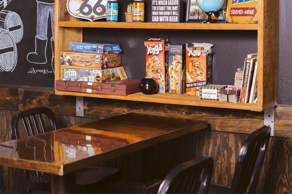 CGTG Gallery - Board Games and Dining Tables- 941-822-8131-web